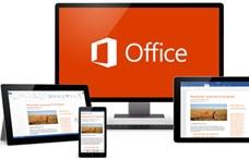 Használ Wordöt vagy Excelt? Akkor jó hír, hogy jön az Office 2021