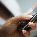 Tíz év után először drágulnak a mobiltelefon tarifák