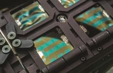 Itt az új anyag, amely forradalmasíthatja a napelemgyártást
