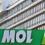 Fizetett a Mol, hogy nyílt levelét lehozzák a horvát lapokban