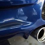 A Toyota 2050-től leállna a benzin- és dízelüzemű autók gyártásával