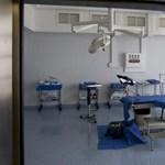 Tetemes összeggel lógnak a kórházak