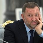 A szankciók használnak az orosz milliárdosoknak