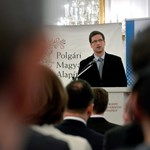 Voltak idők, amikor a Fidesz kitüntette volna a most támadott civileket