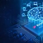 Kiderült, mit gondolnak a magyar 15-38 évesek a mesterséges intelligenciáról