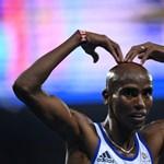 Európa-csúccsal nyert a maratoni futó olimpiai bajnok Amerikában
