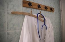 Két év alatt alatt alakíthatja át a kormány az egészségügyi alapellátást