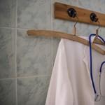 MOK: A továbbiakban is telefonon kell bejelentkezni a háziorvoshoz