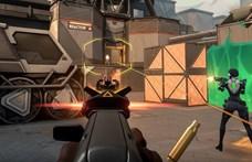 31 ezer forintot kell fizetni ebben a játékban, hogy egy sárkány kerüljön a fegyver helyére
