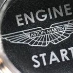 Összeállt az Aston Martin és Mercedes-AMG