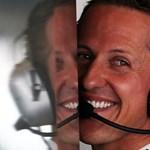 """F1-orvos: Schumacher rajongóinak fel kell készülniük """"a legrosszabbra"""""""