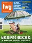 HVG 2016/50 hetilap