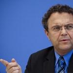 Németországban sem kizárt egy merénylet a miniszter szerint