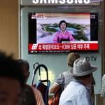 Egy rövid háború is nagyon megsebezné Dél-Korea gazdaságát