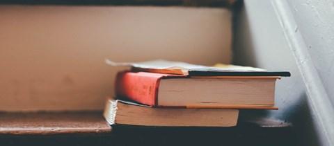 Profik vagytok irodalomból? Tegyétek próbára magatokat ezekkel a tesztekkel
