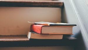 Kétperces műveltségi teszt: felismeritek ezeket a regényeket a szereplők alapján?