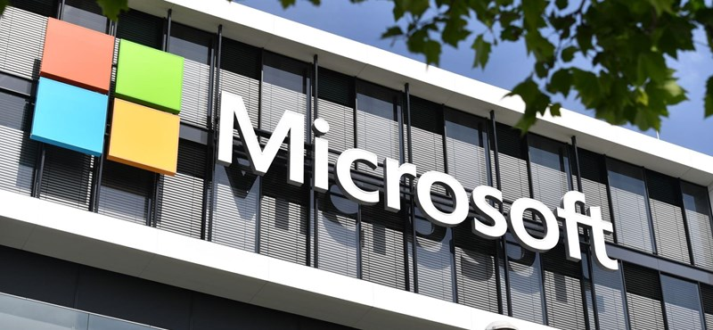 A Microsoft lapátra tette a T-Systems Magyarországot