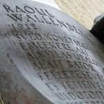Az eddigi legteljesebb kép Raoul Wallenberg életéről - Könyvajánló