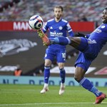 A Leicester City legyőzte a Chelsea-t az FA kupa döntőjében
