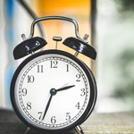 Mikor lesz a 2017-es őszi óraátállítás? Hat dolog, amit nem tudtál a téli időszámításról