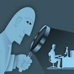 Így tudhatja meg egyszerűen, kik figyelik titokban a neten