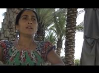 Lakatos Mónika a világzene legnagyobb kitüntetését kapja