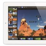 Megérkezett az új iPad és az új Apple TV!