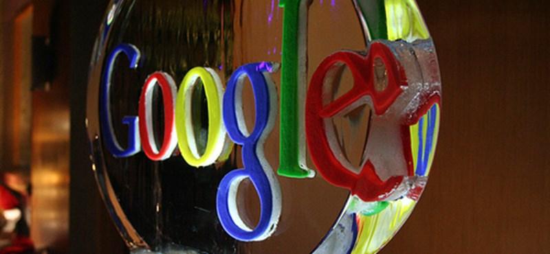 Turizmus-fejlesztés a Google segítségével
