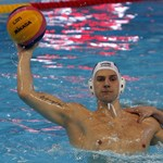 Eltiltották a Fradi olimpiai bajnokát, aki megütötte az ellenfelét