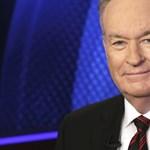 Elhallgattatták volna a molesztált nőket, nagyot bukhat a Fox News
