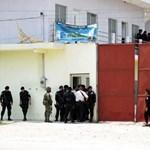 Emberkísérlet Guatemalában: szifilisszel fertőztek meg rabokat 55 éve