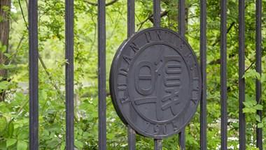 A jobboldaliakat is megosztja a kínai Fudan egyetem budapesti campusépítése