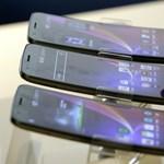 Életveszélyes is lehet a céges mobil