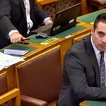 A Fidesz hátradőlve várja, hogy a Jobbik a saját csapdájába sétáljon