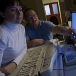 Várólisták helyett – a betegek inkább fizetnének az MR- és CT-vizsgálatokért