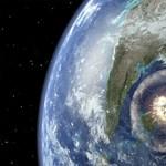A NASA éppen most próbálgatja, mi lesz, ha egy aszteroida tart majd a Föld felé