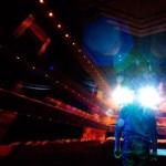 Ákos 20 éve hallatszik – Nagyítás-fotógaléria