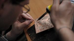Palkovics: minden szakképzésben tanuló diák ösztöndíjat fog kapni az első két évben