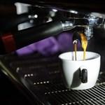 Kiderült, hány csésze kávét ihatunk meg naponta teljes lelki nyugalommal