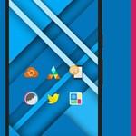 Unja mobilja ikonjait? Ezekkel érdemes felturbózni őket