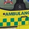 RTL Klub: Meghalt a fiú, akihez közel fél óra alatt ért ki a mentő a Nyugatihoz