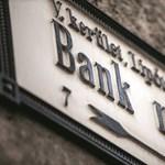 Tönkrevágja a bankokat a kormány új tilalma