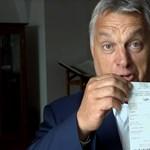 A kormány ad még 800 millió forintot a pécsi fociakadémiára