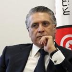 Példátlan, ami a tunéziai elnökválasztás döntőjében történik