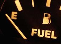 A héten kétszer drágul a benzin és a dízel
