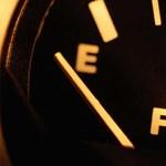 Újabb áremelkedés jön pénteken a benzinkutakon