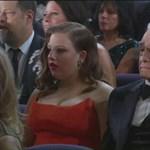Mélypont: még soha nem volt ilyen alacsony az Oscar-gála nézettsége