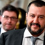 Kár volt cipőtörlése használni Brüsszel levelét, Róma most taktikát váltott a költségvetési vitában