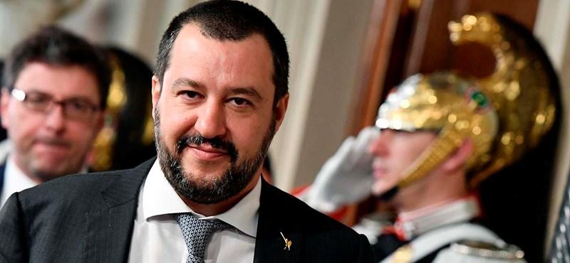 Elfogadták a kiigazított olasz költségvetést