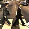 Rolling Stone: Már nem a Beatles lemeze vezeti minden idők legjobb 500 albumának listáját